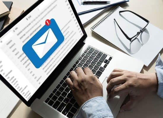 Is-Email-Marketing-Dead