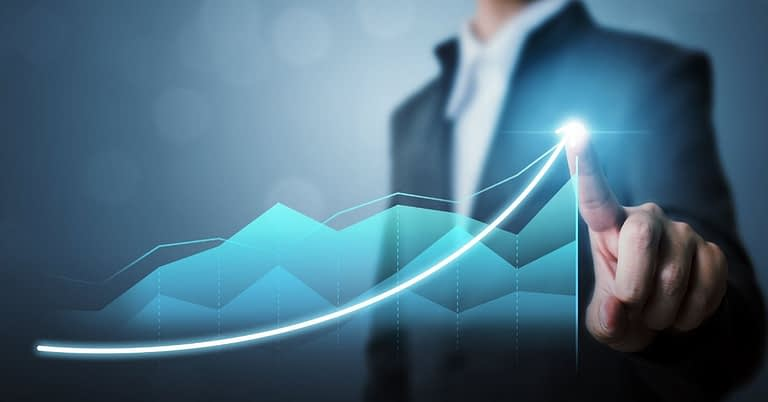 Exponential Business Growth