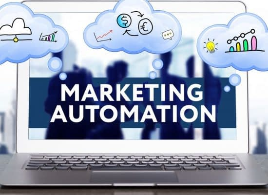 Marketing Automation Basics