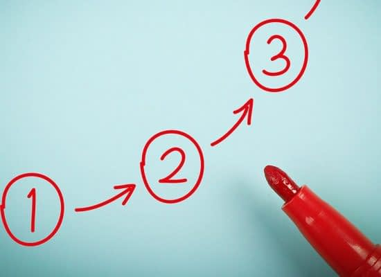 3-Simple-Steps-to-Create-the-Business-of-Your-Dreams