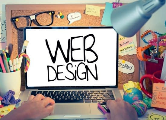 website best practices