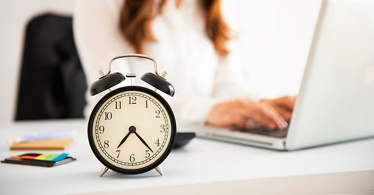 How To Get Your Website Working Overtime For You