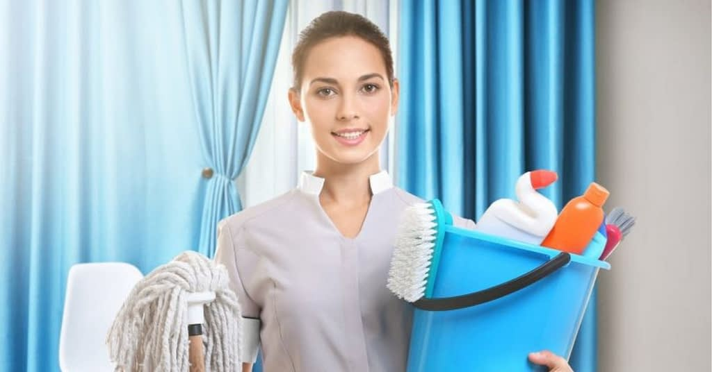 Cleaning-Business-Marketing
