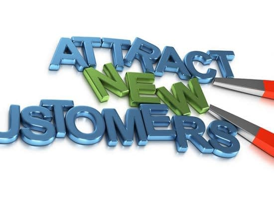 If-Like-Attracts-Like,-Then-Who-Exactly-Is-Your-Marketing-Attracting